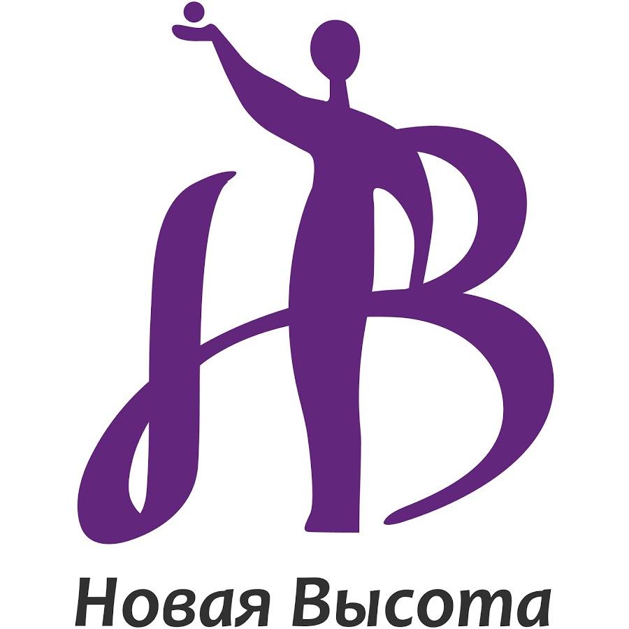 Фонд социальных и культурных инициатив