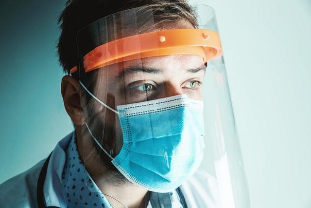 Последствия коронавируса: как помочь себе