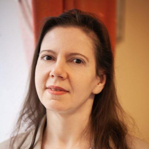 Соколова Екатерина - бухгалтер